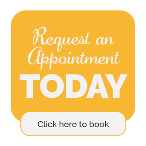 Request An Appointment at Full Circle Health