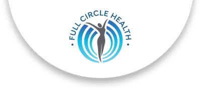 Chiropractic Chesterfield MO Full Circle Health